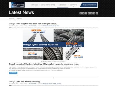 osmond-maguire-business-coach-kevlin-tyre-centre-case-study-19