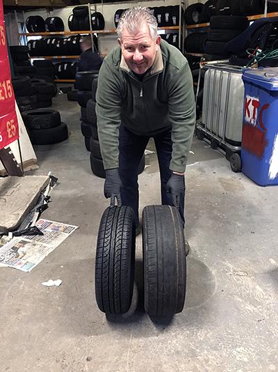 osmond-maguire-business-coach-kevlin-tyre-centre-case-study-35
