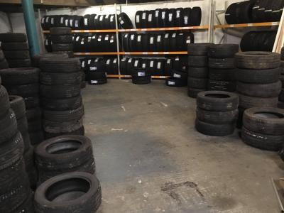 osmond-maguire-business-coach-kevlin-tyre-centre-case-study-37