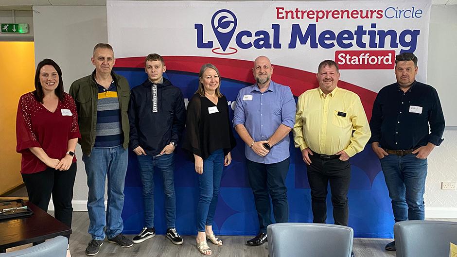 ec-local-stafford-meeting-august-2021-940