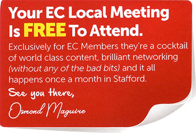 ec-local-stafford-meeting-free-business-networking