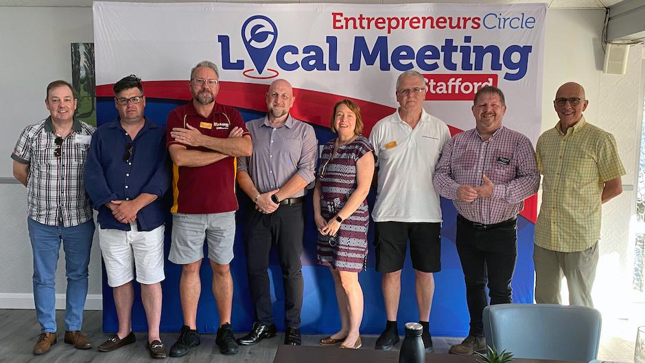 ec-local-stafford-meeting-july-2021-940