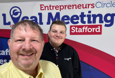 ec-local-stafford-meeting-osmond-maguire-harry-maguire