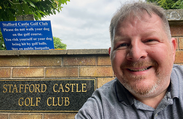 ec-local-stafford-with-osmond-maguire-at-stafford-castle-golf-centre-01