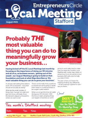 ec-local-stafford-with-osmond-maguire-at-stafford-castle-golf-centre-august-flyer