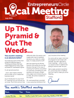 ec-local-stafford-with-osmond-maguire-at-stafford-castle-golf-centre-july-flyer