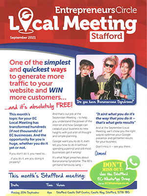 ec-local-stafford-with-osmond-maguire-at-stafford-castle-golf-centre-september-flyer